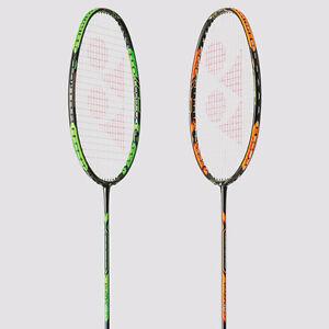 Badminton Yonex Duora10 Saint-Hyacinthe Québec image 1