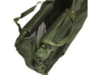 Brand new Deluxe Floating Sling (286)