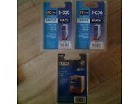 Epson Ink Cartridges