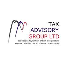 Bookkeeper with Tax Knowledge required immediately