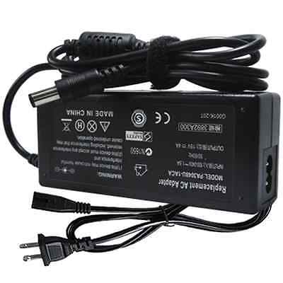 Lot 3 Ac Adapter Charger Power For 15v 4a Toshiba Satellite