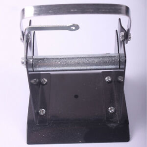 High-strength-Tin-Solder-Frame-Soldering-Holder-Metal-Tin-Wire-Frame-Stander