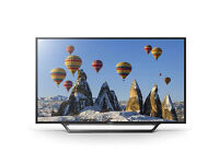 SONY BRAVIA KDL49WD751 49 inch Smart LED TV 1080p HD Freeview HD