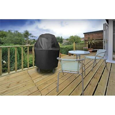Broil King Heavy Duty Grill Cover