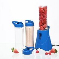 Robert Irvine Personal Power Blender