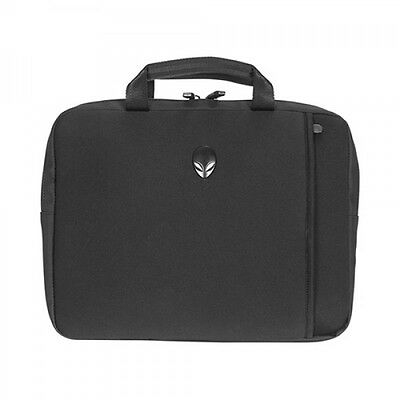 Mobile Edge AWVNS15 Alienware Vindicator Carrying Case (Sleeve) for 15