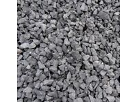 Aggregate, Cement and Concrete supplies - Mitchell Turf, Scotland