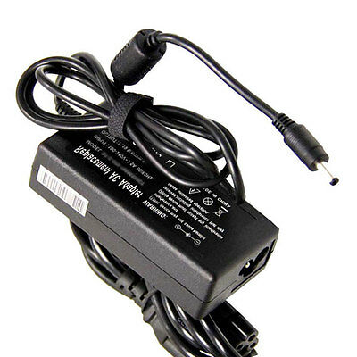 For Dell Inspiron 15 5570 P75F001 Laptop 65W Charger AC Adapter Power Supply