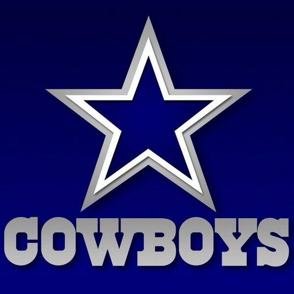 my.dallas.cowboys.1