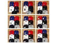 (KING OZY) Wholesale polo Tshirts