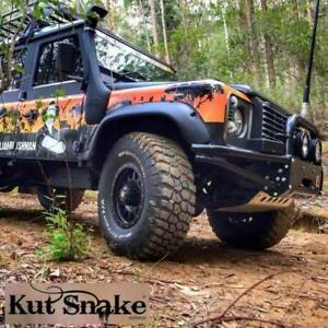 Kut Snake Flares -Current Stock Suit Various Models