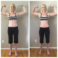 Lose up to 3 pounds in 3 days with the 3-Day Refresh!