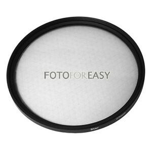 82mm-Six-6-Point-6PT-Star-Filter-for-82mm-Lens