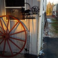 CHRISTMAS GIFT IDEAS FROM ATLANTIC DRAFT HORSE SUPPLY