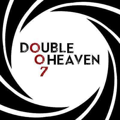 double0heaven