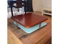 Comar Coffee Table