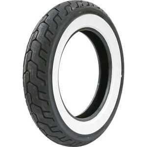 MT90B-16-Dunlop-Harley-Davidson-D402-Wide-White-Wall-Rear-Tire-301991