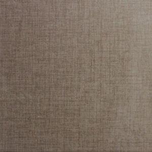 Canvas Brown porcelain tile