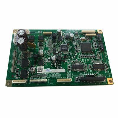 Brand New Roland Sp-300v Sp-540v Servo Board - 7840605600