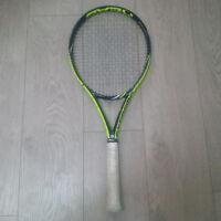 Head Graphene Extreme Pro   Tennis Raquette  4 3/8