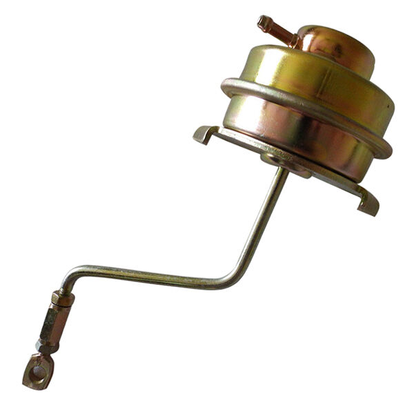 Wastegate Buying Guide