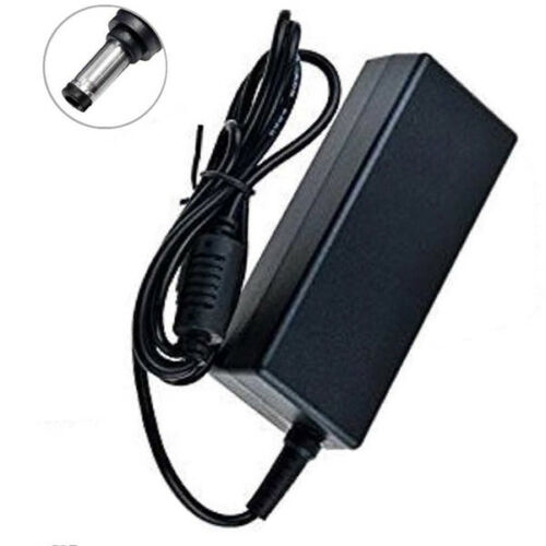 adapter for aoc e2043fk e2043fk dt lm729