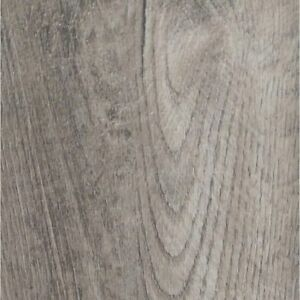 Durable Vinyl Wood Planks at GREAT FLOORS for Only $1.57 sf London Ontario image 6