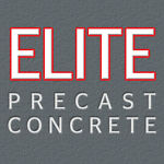 eliteprecastconcreteltd