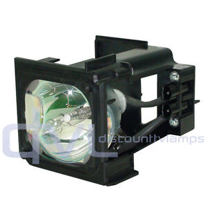 LAMP-with-HOUSING-for-SAMSUNG-BP96-01795A-BP9601795A