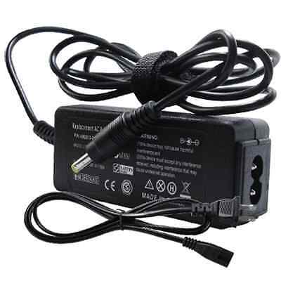 Lot 3 Ac Adapter Power Cord For 19v 1.58a Hp Mini 210-205...