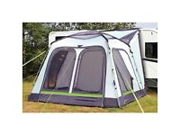 Drive Away Awning For Sale - motorhome, campervan