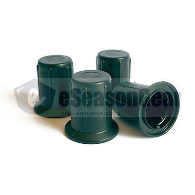 4x Hanna Hi 731325 Cuvette Cap 72 - For Glass Sample Cell Cuvet