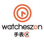 watcheszon-ph