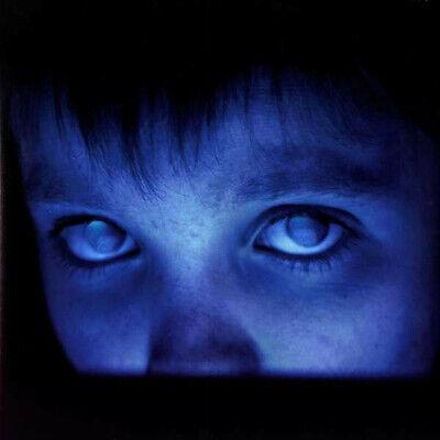 Porcupine Tree - Fear Of A Blank Planet CD - SEALED Mediabook - Steven