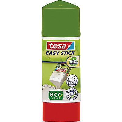 eco-friendly glue