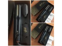 NEW ghd V GOLD MAX STYLER