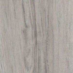Durable Vinyl Wood Planks at GREAT FLOORS for Only $1.57 sf London Ontario image 7