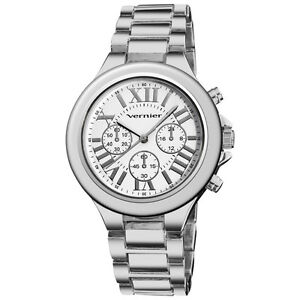 New Price! Venier Brand Women's Watch