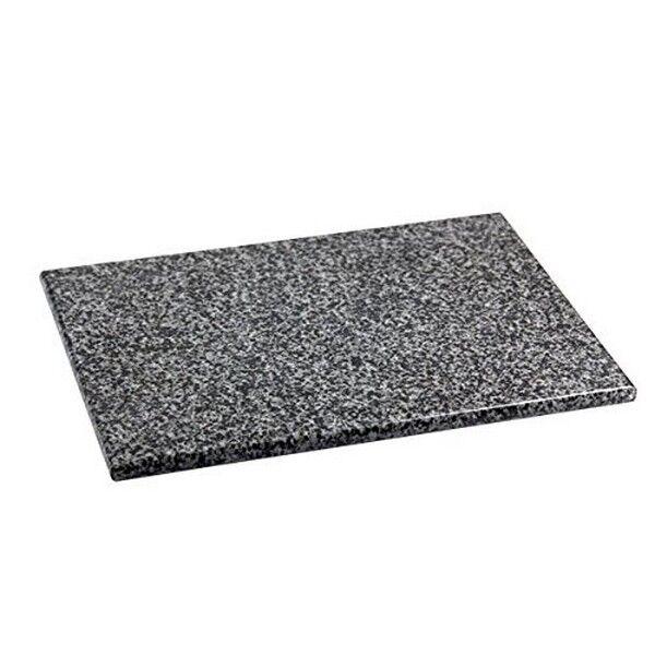 Home Basics CB01881 12X16 Granite Cutting Board NEW