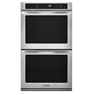 Brand New KitchenAid 30