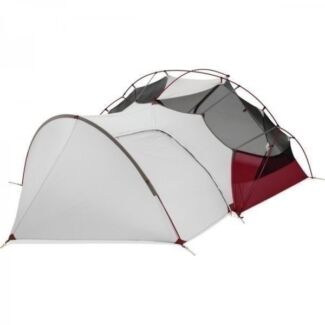 MSR GEAR SHED for Hubba and Hubba Hubba NX tents  sc 1 st  Gumtree & CHEAP CAMPING GEAR ! TENT AND SLEEPINGBAGS | Camping u0026 Hiking ...