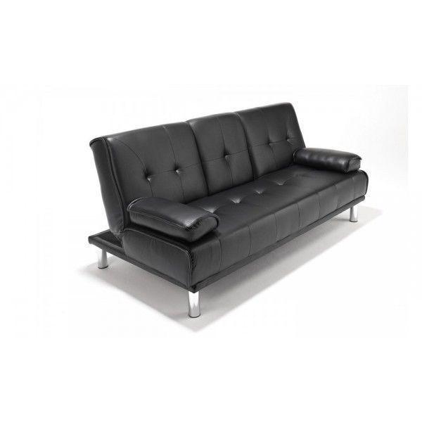 cinema style sofa home decor 88 rh homedecor88 com
