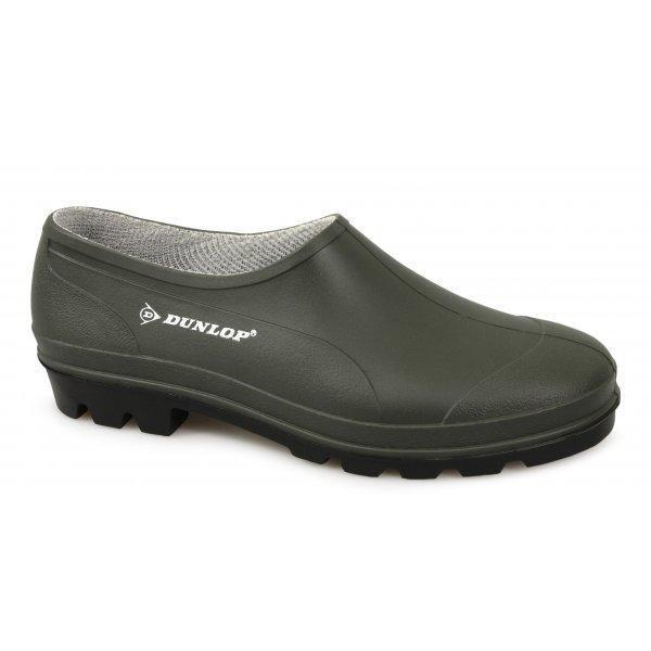 Mens Garden Shoes