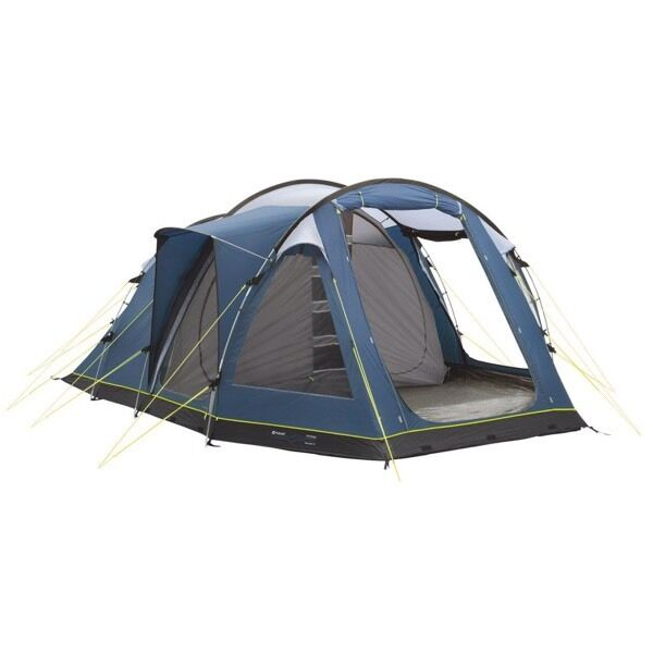 Outwell Vacanza Montreal 400 Tent  sc 1 st  Gumtree & Outwell Vacanza Montreal 400 Tent   in Spilsby Lincolnshire   Gumtree