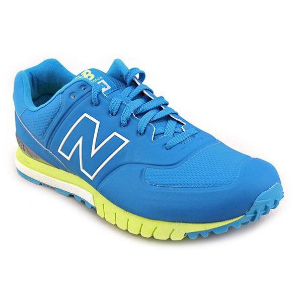 new balance 574 for running