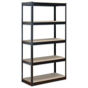 Metal Shelving Units  sc 1 st  eBay & Shelving Unit | eBay