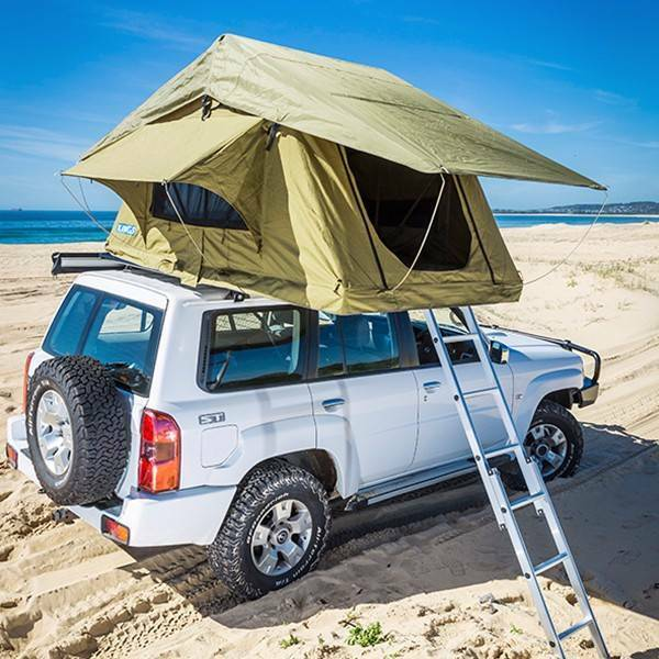 1 of 4 : roof top tent gumtree - memphite.com