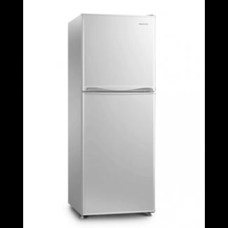219 litre fridge