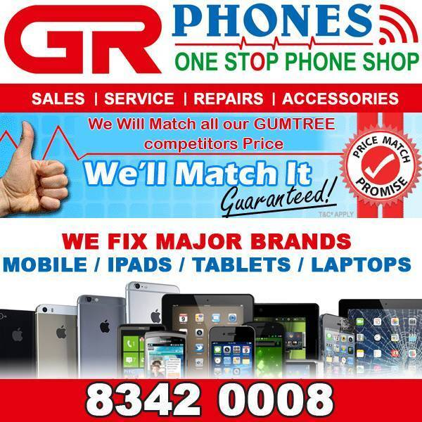 iphone 4 cracked screen repair adelaide