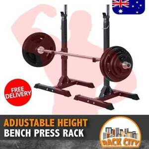 Bench Press In Melbourne Region, VIC | Sport U0026 Fitness | Gumtree Australia  Free Local Classifieds